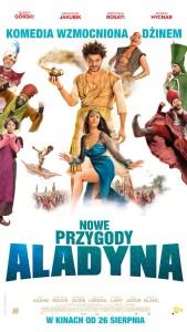Nowe-przygody-Aladyna_plakat