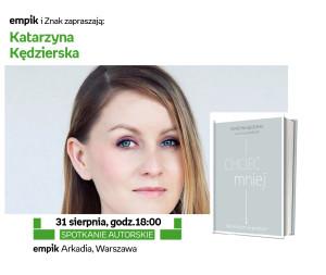 WarszawaArkadia_20160831_Kedzierska_FB