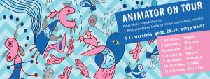 animator-on-tour