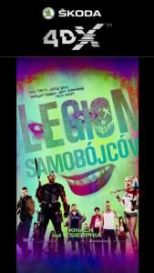 legion-4dx