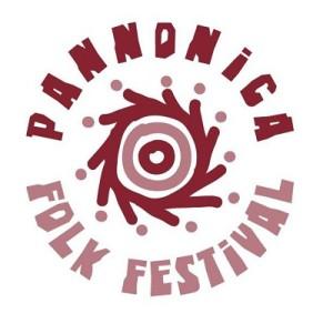 Pannonica Folk Festival - recenzja