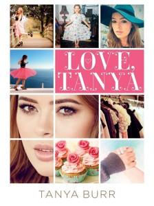 love-tanya-b-iext41944867