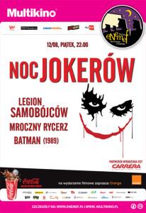 noc_jokerow_406