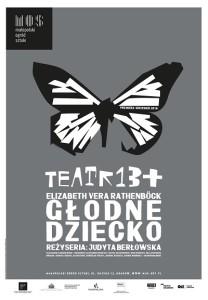 plakat_glodne_dziecko_net