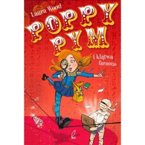 poppy-pym-i-klatwa-faraona
