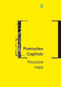 poruszona_mapa