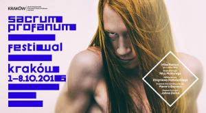 Sacrum Profanum – złożoność rzeczywistości