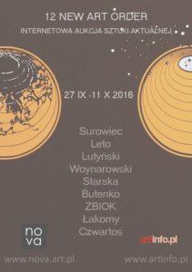 12-nao-plakat