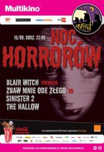 2016-09_noc_horrorow_406