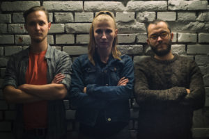 41-krt-magda-brudzinska-trio-ethno-love-koncert-fot-2-pawel-wieczorek