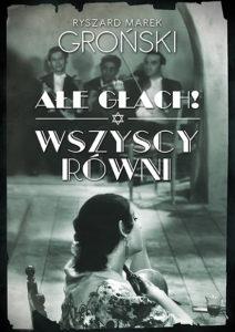 ale-glach_okladka_s