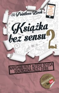 ad_pb2_cover_pl_front