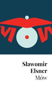 BL_Info_2016.09.05_Slawomir_ELSNER_Mow_pion