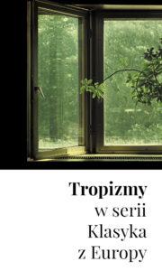 bl_info_2016-09-12_tropizmy_w_serii_klasyka_z_europy_pion