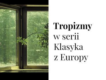 bl_info_2016-09-12_tropizmy_w_serii_klasyka_z_europy_poziom