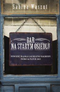 bar_na_starym_osiedlu_okladka_s