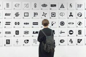 druga-ogolnopolska-wystawa-znakow-graficznych_3