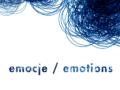 dzien-trzeci-emocje