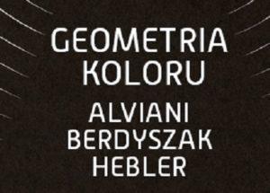 geometria-koloru
