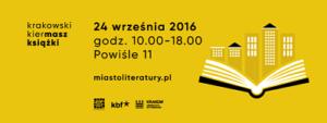 krakowski-kiermasz-ksiazki