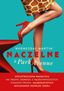 martin_naczelne-z-park-avenue