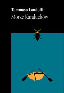 okladka_morze_karaluchow