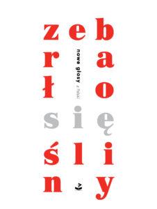 okladka_zebralo_sie_sliny