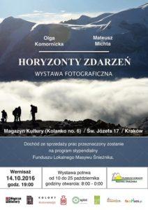 plakat_horyzonty_zdarzen