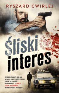 sliski_interes_okladka