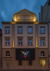 teatr-stu_fasada50