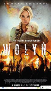 wolyn-new