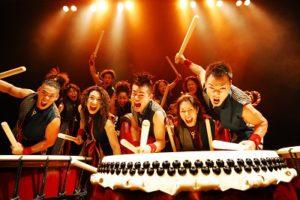 YAMATO – The Drummers of Japan w Krakowie