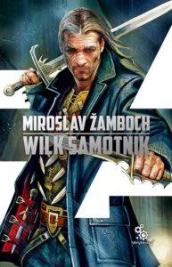ZAMBOCH_WilkSamotnik_2D-mala