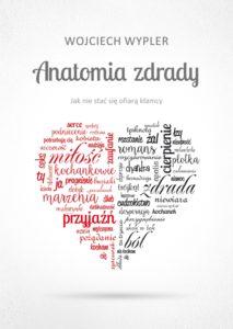 anatomia-zdrady_okladka_s