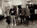 """Paweł Wszołek Quintet. Koncert promujący nową płytę """"Faith"""""""