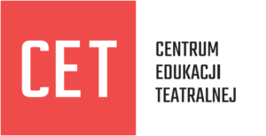 Centrum Edukacji Teatralnej