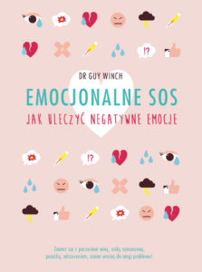 emocjonalne_sos_okladka_front