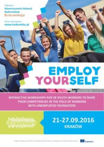employyourself_plakat_a3