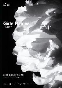 girlsnames_internet