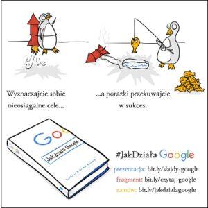 jak-dziala-google