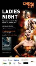 ladies-night10