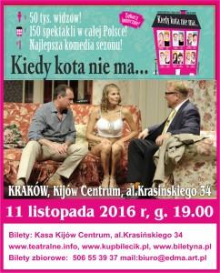 plakat _www_2 krakow