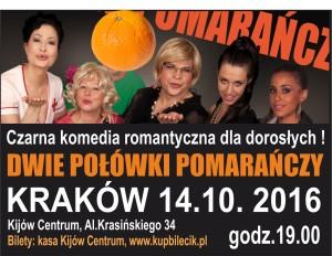 plakat_2polowki_KRAKOW