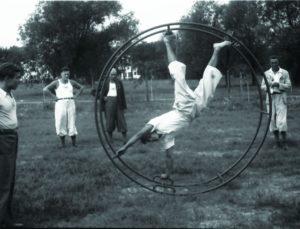 cwiczenia-na-bielanach-fot-marian-plebanczyk-1934-r-wl-mhk