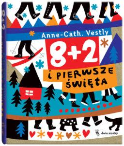 82_i_pierwsze_swieta