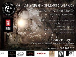 ballady-spod-ciemnej-gwiazdy_kn_plakat