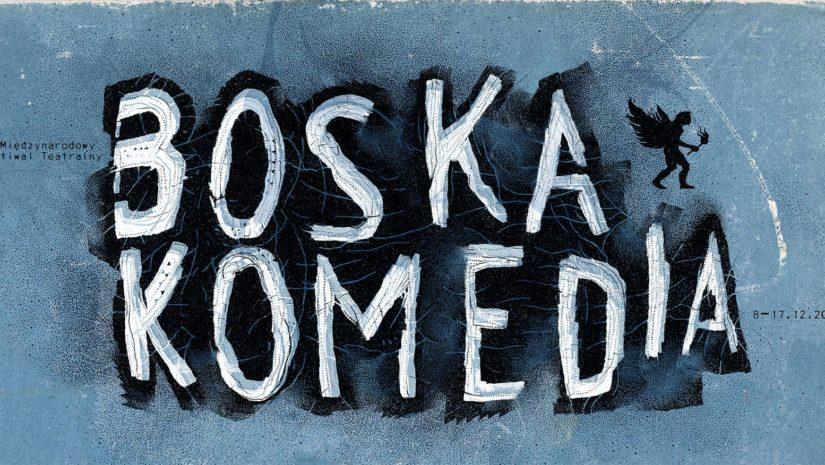 bk-2016-glowna-grafika_pl