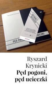bl_info_2016-10-18_ryszard_krynicki_ped_pogoni_ped_ucieczki_pion