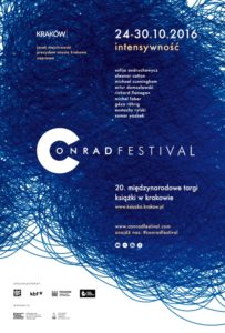 conrad_festival_plakat_small