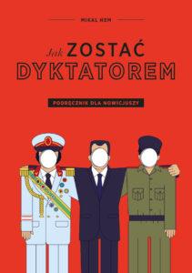 dyktator_mikal-hem_okladka